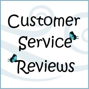 Customer Service - Click Image to Close